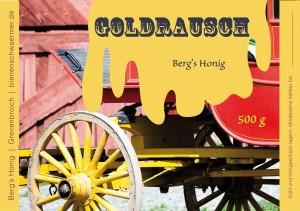 goldrausch500