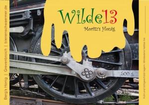 wilde13_500